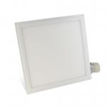 LED Panel Leuchten 600 x 600 mm
