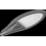 LED Straßenleuchten Design