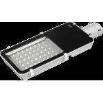 LED Straßenleuchten