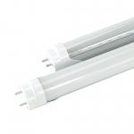 T8 EnergySaver - - 170 Lumen/Watt