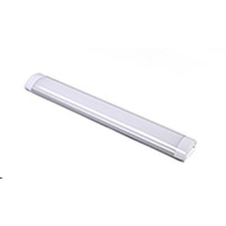 led lichtleiste 60cm ri28 hitoiro. Black Bedroom Furniture Sets. Home Design Ideas